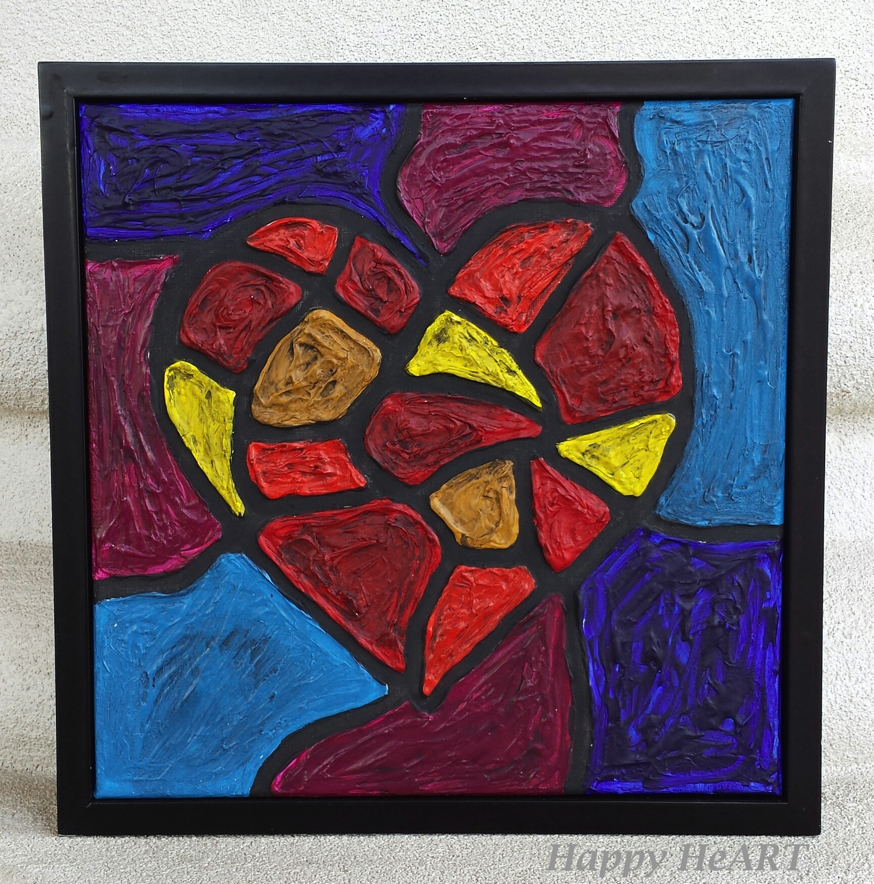 HeartPuzzleFront