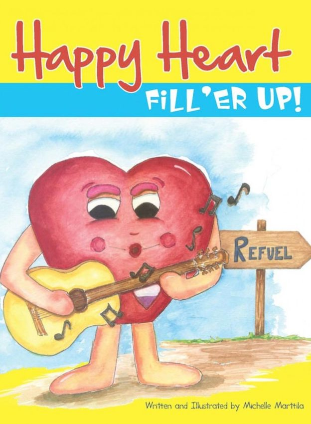 cropped-Happy-Heart-Cover.jpg