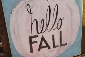 hello-fall-copy-web