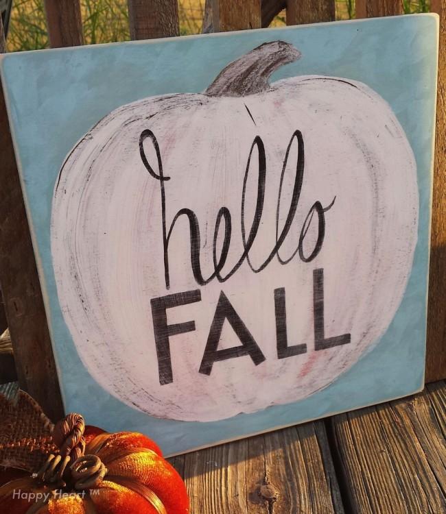hello-fall-copy-web
