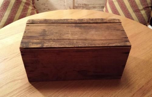 box-thanksgiving