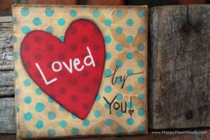 Loved By You5