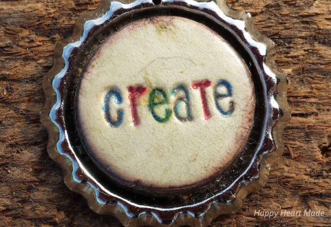 Clay Create