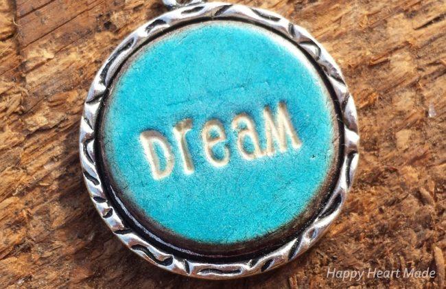 Clay Dream