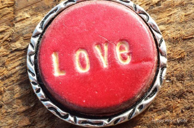 Clay love
