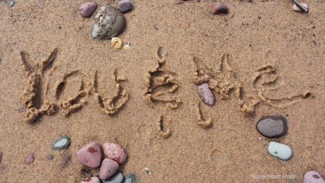 You&Me Beach