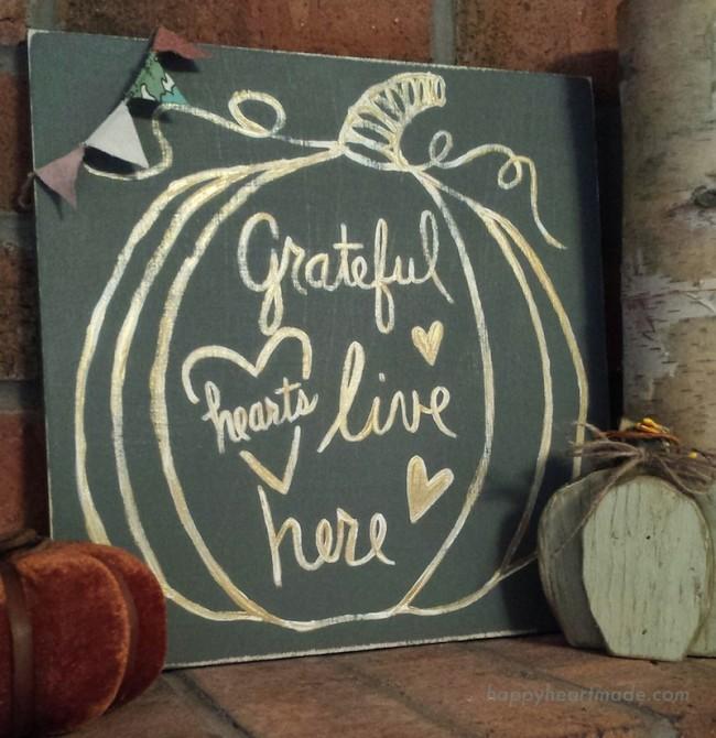 grateful-hearts
