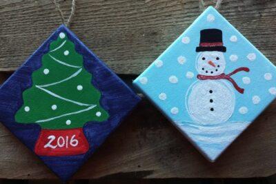 ts-ornaments