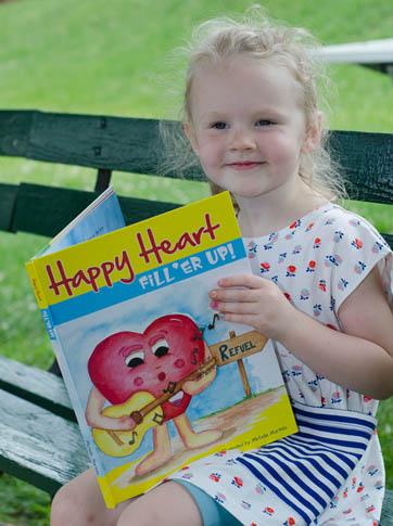 happyheart3
